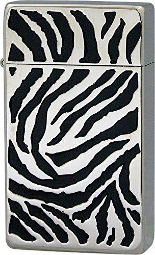 SAROME(サロメ) ターボライター SRM Wild animal タイガー 790701