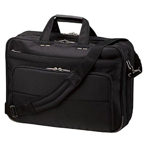 コクヨ ビジネスバッグ PRONARD K-style 手提げタイプ 出張用 Lサイズ カハ-ACE206D