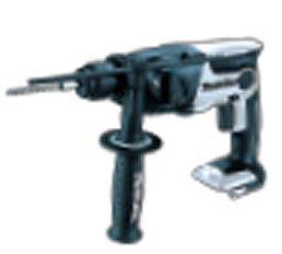 マキタ 充電式ハンマドリル(白)本体のみ HR164DZKW