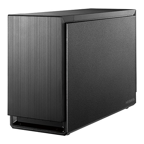 高品質の人気 I-O DATA I-O USB 3.0/eSATA対応 DATA 外付ハードディスク(RAIDモデル) 6.0TB 2ドライブ搭載 6.0TB HDS2-UTX6.0, 発表会衣装専門店*Angels Closet:a2bc7456 --- sturmhofman.nl