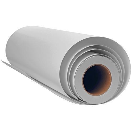 セイコーエプソン プロフェッショナルプルーフィングペーパー (約329mm幅×30.5m) PXMCA3NR15