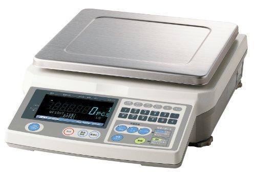 A&D 個数計 FC-5000i