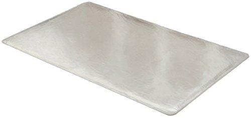 蚊がキライなジェルパッド(TM) エバークール(R) セミシングルサイズ (約90×140cm)