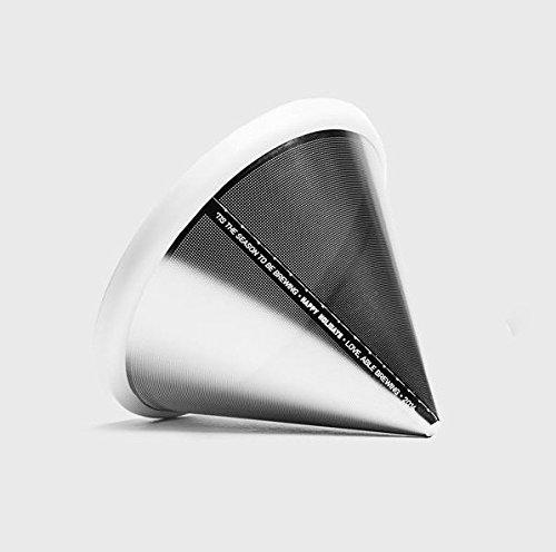 ABLE KONE コーヒーフィルター DIAMOND Series 限定版