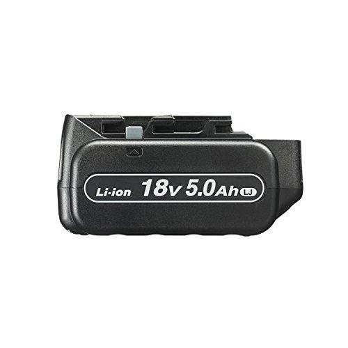 パナソニック(Panasonic) 電池パック 18V 5.0Ah EZ9L54