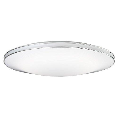 NEC LEDシーリングライト LIFELED'S 調光タイプ ~14畳 HLDZE1462
