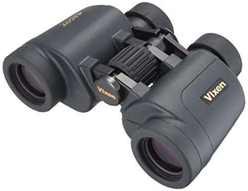 Vixen 双眼鏡 アスコットZRシリーズ アスコットZR8×32WP(W) 1560-09
