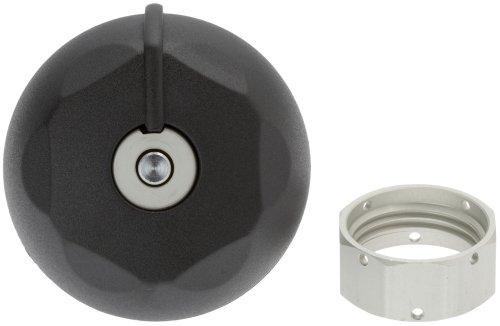 フィスラー 圧力鍋ロイヤル部品 メインバルブ一式 11-631-01-700