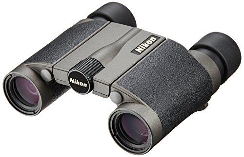 【年中無休】 Nikon (日本製) HG 8倍20口径 双眼鏡 HG Lシリーズ 8×20HG L DCF ダハプリズム式 8倍20口径 8X20HGL (日本製), ジェリービー:fdf07734 --- supercanaltv.zonalivresh.dominiotemporario.com