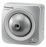 Panasonic BB-HCM100 ネットワークカメラ