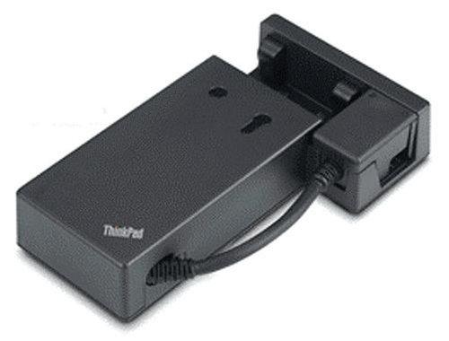 Lenovo ThinkPad エクスターナル・バッテリー・チャージャー [40Y7625]