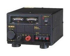 アルインコ DC/DCコンバータ スイッチング式 最大40A DT-840M
