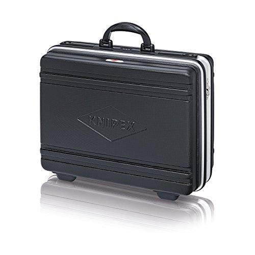 KNIPEX ツールケース ベーシック 002105LE