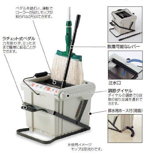 ステップスクイザー CE-438 CE4380000
