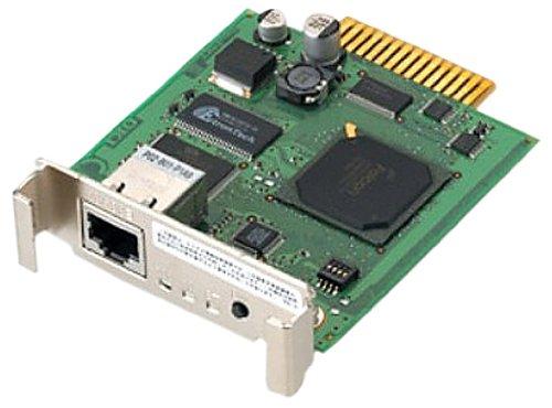 OKI ネットワークボード ( ML8720SE / ML8720SE2用 ) LAN7120E2