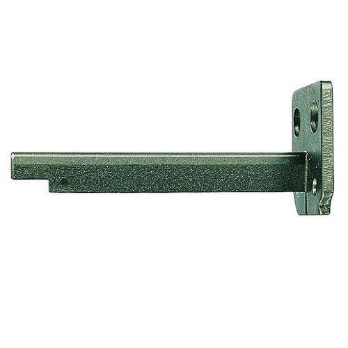 BOSCH(ボッシュ) スポンジカッター用ガイド300mm 2608135022