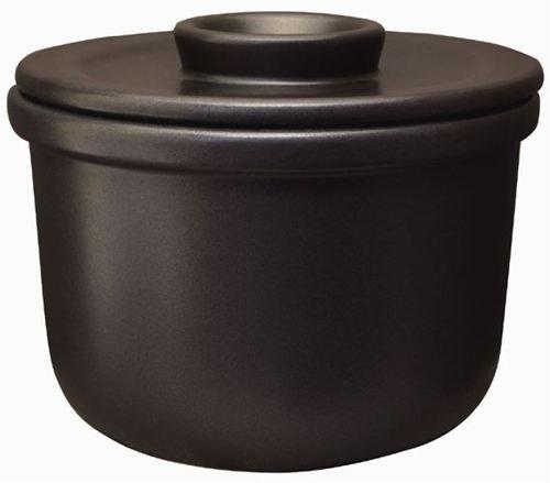 新・特選カムカム鍋2 5000型(6合炊き)