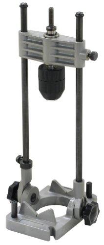 Power sonic(パワーソニック) 電ドルセッタ DS-20