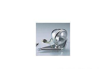 ハリケーン(HURRICANE) 4.5ベーツタイプヘッドライト TW200 HA5606