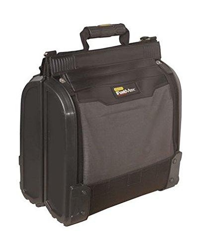 STANLEY 工具バッグ 390×485×250 1-94-231