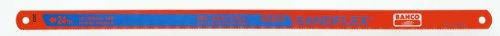 BAHCO(バーコ) Hand Hacksaw Blade ハンドソー替刃バイメタル 250mm×32山 100枚入 3906-250-32-100