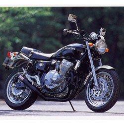 低価格で大人気の モリワキ(MORIWAKI) フルエキゾーストマフラー ONE ブラック PIECE ブラック CB400FOUR CB400FOUR (97-98) PIECE A100-157-2411, DREAMBOX:aea73a56 --- wrapchic.in
