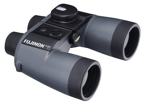 FUJINON 海洋双眼鏡 フジノン マリナー 7X50 WPC-XL