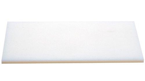 天領 一枚物まな板 840×390×30 両面シボ付PC K7