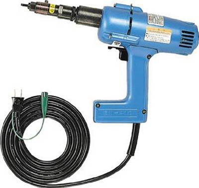 ロブテックス(エビ) 電気ナッター EN410