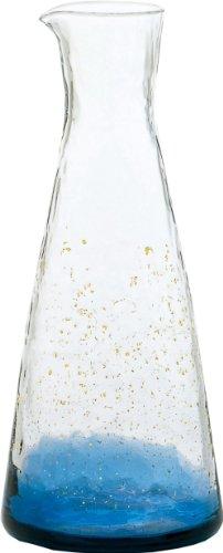 八千代窯 冷酒グラス 徳利 63701