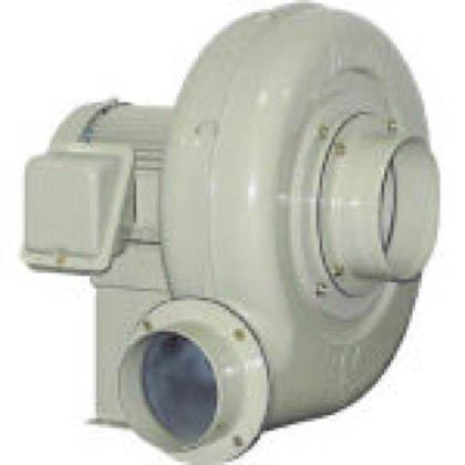 昭和電機 電動送風機 万能シリーズ(0.1kW) EP63T