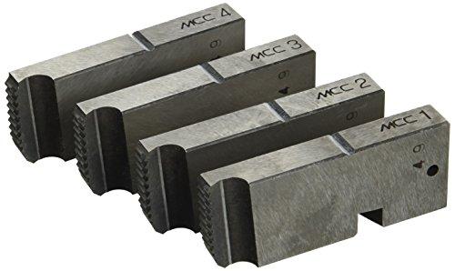 MCC PMチェーザ PT1-1.1/2