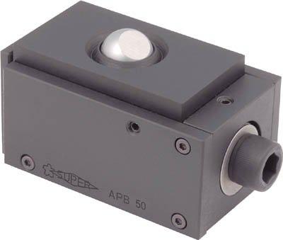 スーパー 水平調整ブロック(高さ:50~55)ニュータイプ APB50