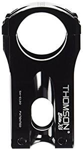 THOMSON(トムソン) ELITE X4 ステム 31.8mm SME138BK ブラック 90mm/10度[un]