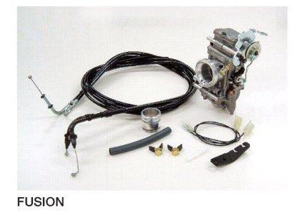 アクティブ(ACTIVE) TMR34φ-16 ノーマルクリーナーBOX仕様 XR400 モタード 05 (国内仕様) 35111008