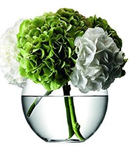 G613-22-301 Flower Round Bouquet Vase LFW05 LFW05[un]