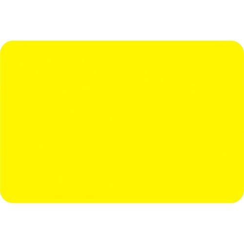 タカ印 ケイコーカード 格安SALEスタート \なし 14-3545 レモン 30枚入 大 驚きの値段で