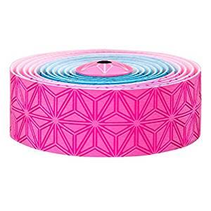 SUPACAZ (スパカズ) Super Stickey Kush Multi Color スーパースティッキークッシュ マルチカラー NeonPink/NeonBlue ネオンピンク/ネオンブルー[un]