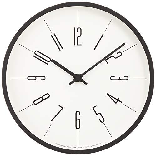 Lemnos 時計台の時計 KK13-16 A KK13-16 A[un]