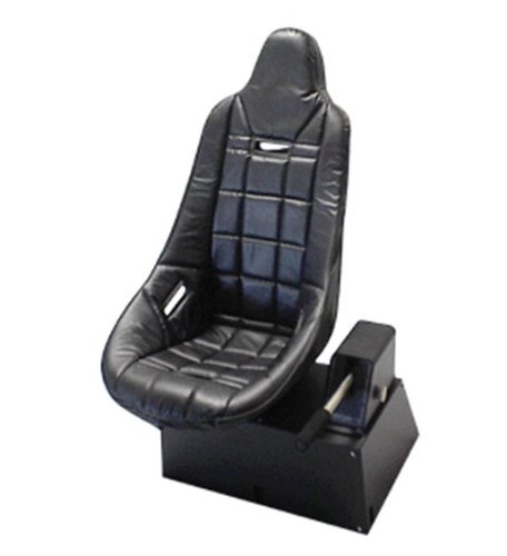 FLIGHT LINK Seat with Base HFLSWB