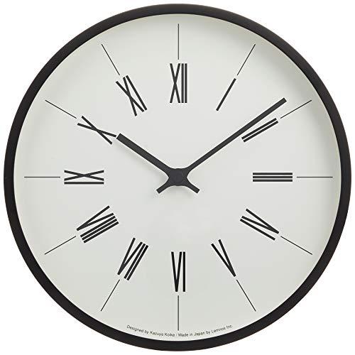 Lemnos 時計台の時計 KK13-16 B KK13-16 B[un]
