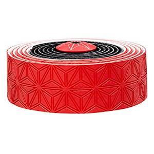 SUPACAZ (スパカズ) Super Stickey Kush Multi Color スーパースティッキークッシュ マルチカラー Red/Black レッド/ブラック[un]