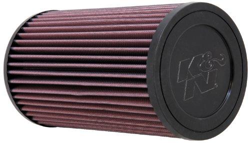 K&N 純正交換 エアフィルター ALFA ROMEO 用 E-2995