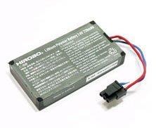 LIPO バッテリー 7.4V 720mAH M0301032