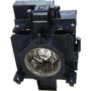 三洋電機 プロジェクター用交換ランプ POA-LMP136