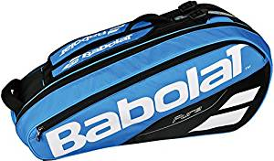 Babolat(バボラ) テニス ラケットバッグ ラケットホルダーX6 ラケット6本収納可[un]