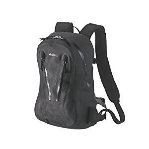 ロゴス(LOGOS) SPLASH mobi ザック14(ブラックカモ) 88200016 ブラックカモ[un]