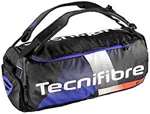 テクニファイバー(Tecnifibre) テニス バッグ エアエントランス ラックパック プロ TFB077[un]