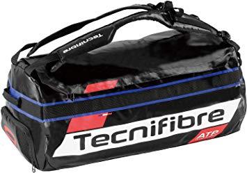 テクニファイバー(Tecnifibre) テニス用 バッグ エーティーピー エンデュランス ラックパック XL TFB080[un]