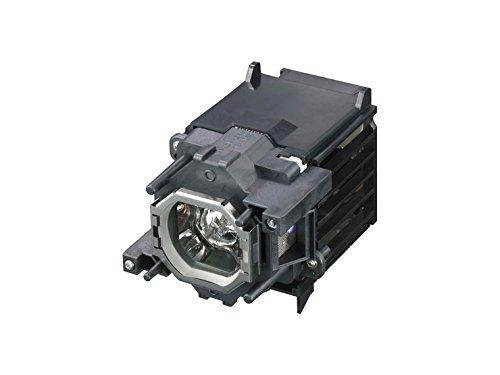 ソニー データプロジェクター交換用ランプ LMP-F272